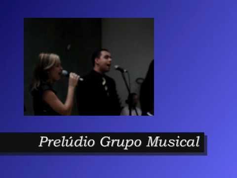 Preludio Grupo Musical