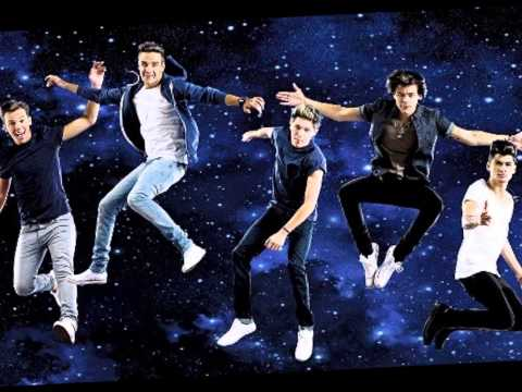 one direction-foto