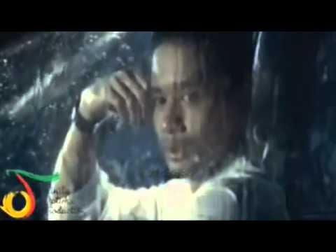 Ungu ~ Doa Untuk Ibu ( Super HD Video Clip ).flv