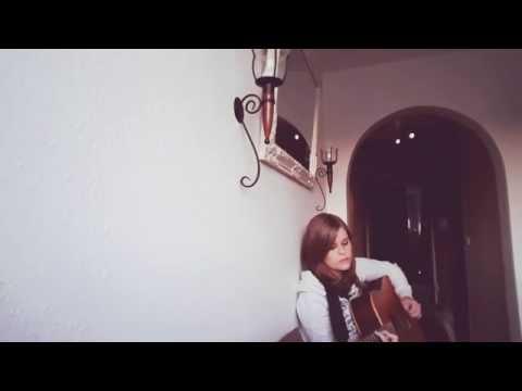 Jennifer Rostock - Jenga (cover)