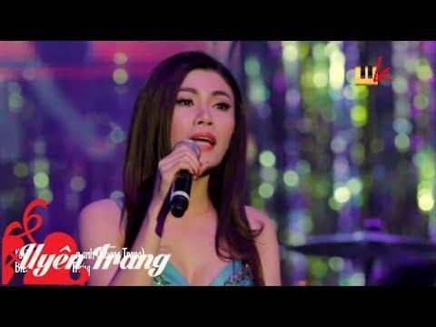 Uyên Trang - Không bao giờ quên anh | Uyên Trang Bolero
