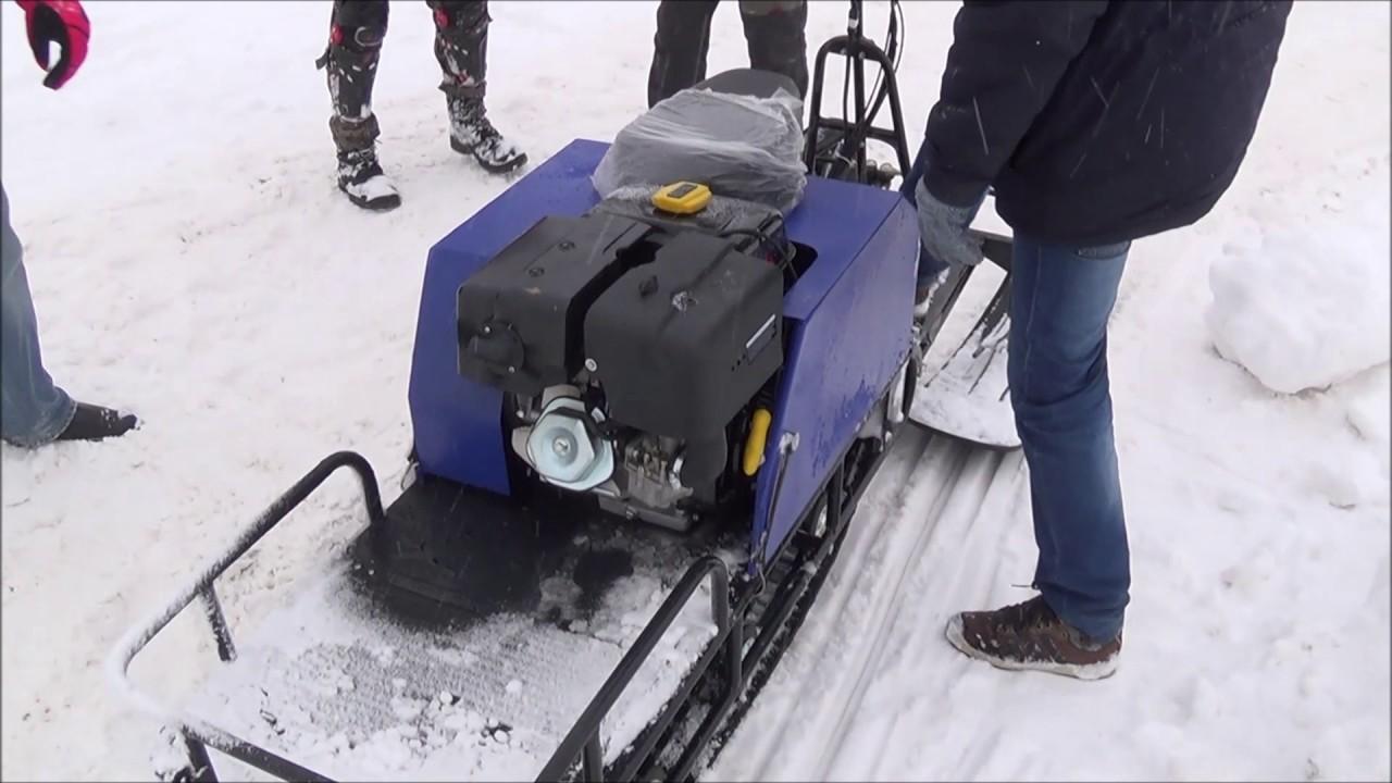 dingo 150 снегоход запчасти