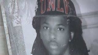 UPDATE: Anonymous e-mail sent in Kendrick Johnson