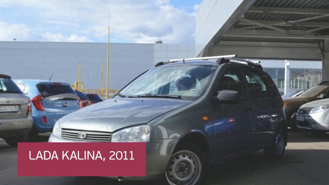 Отзывы владельцев автомобиля kia sorento с фото, личный опыт, плюсы и минусы kia sorento, проблемы при эксплуатации и обслуживании автомобиля. Kia sorento 2015 года выпуска -цена-качество!. Великолепный автомобиль, приобрела в октябре 2015. Доверяю данному производителю, причем чем.