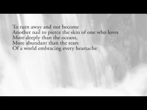 Worlds Apart - Jars of Clay