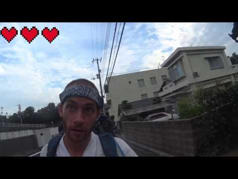 Shikoku Pilgrimage