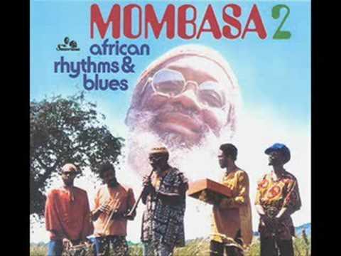 Mombasa - Al Rahman
