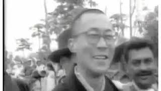 Великие Йоги Тибета / Документальный Фильм