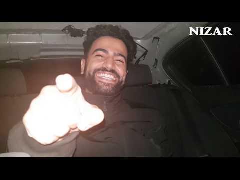 NIZAR | Witze-Mix 73