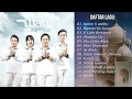 Download LAGU RELIGI ISLAM TERBARU 2017 HITS WALI MP3 song and Music Video