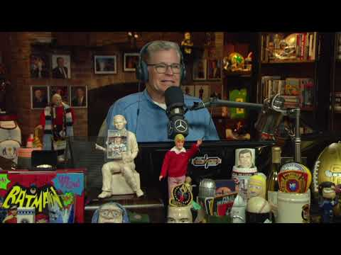 Dan Patrick on the Dolphins Tanking: Miami Fans Should Tank Too | 9/13/19