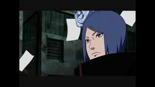 【MAD】 Naruto (Mini - Are U Ready?)