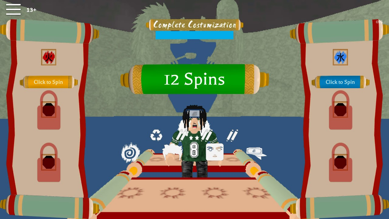 Online pokies free spins on sign up