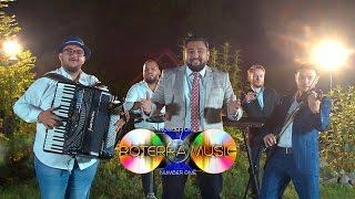 Bogdan Farcas &amp Mierea Romaniei - Te iubesc de mor (Official Video)