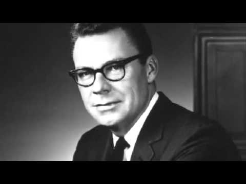 Earl Nightingale   The Strangest Secret In The World with Mark Victor Hansen
