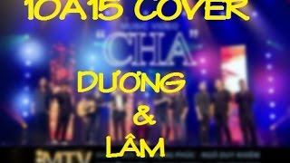 [A15] Cha (Guitar Cover)