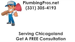 drain cleaning Downers Grove - downers grove illinois sewer drain cleaning and repair