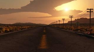 Rise Against - Hero of war (Instrumental by Jocke)