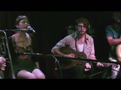 how to play skinny love on ukulele