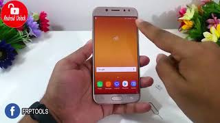 2019, Free Unlock Samsung Galaxy, All Model, Without Root, Without Computer