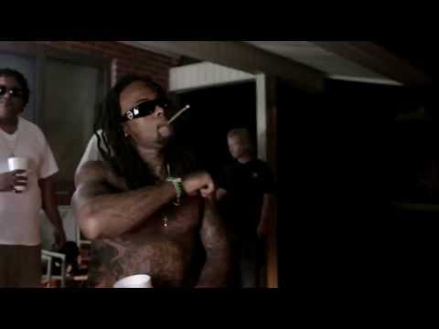 Tha Captin - Boss Mood [Label Submitted]