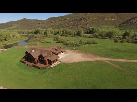 Yampa River Ranch