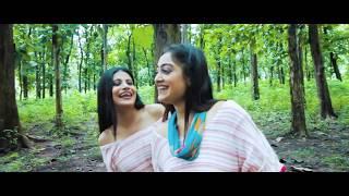 Download lagu Phoolon ka taroon ka | official Hindi cover song | Rupankrita Alankrita | Raksha bandhan special