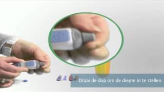 Video Instructie Contour Link glucosemeter download MP3, 3GP, MP4, WEBM, AVI, FLV Agustus 2018