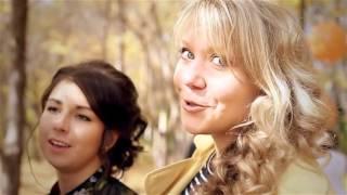 Крутой жених,  Красивая свадьба, Свадьба в Киеве, ведущая Олеся Устенко