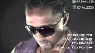 Download RD MUZIK-So Nice ft. JBeatz MP3 song and Music Video