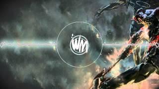 OVERWERK - Toccata (Original Mix)