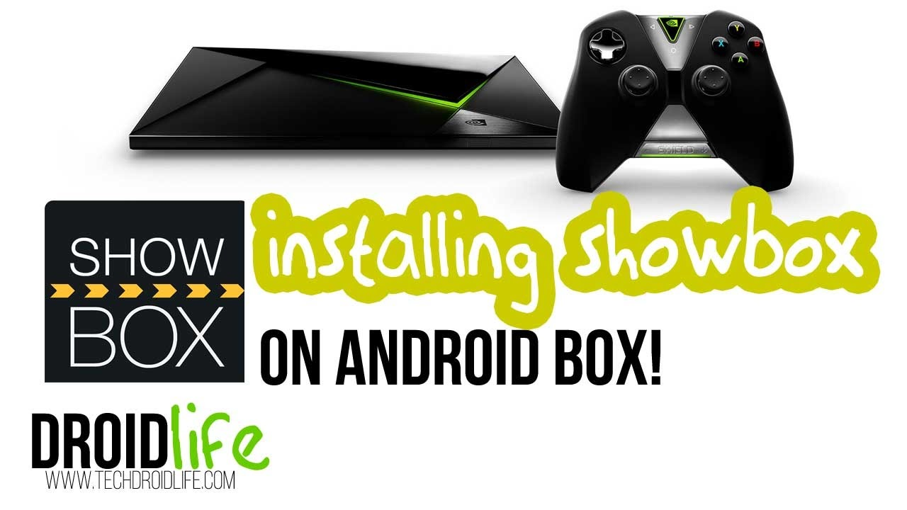 how to download free movies and tv shows on android