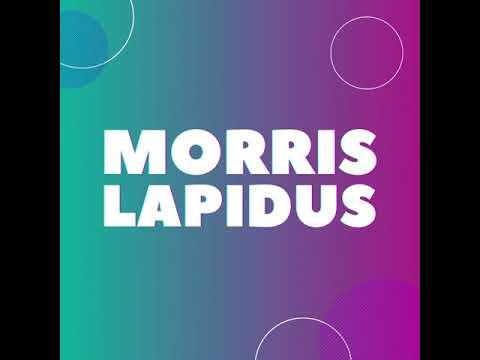 Fundraiser: Morris Lapidus Exhibition