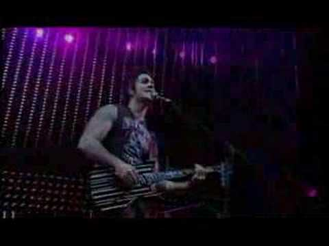 avenged sevenfold kroq almost acoustic almost easy live youtube. Black Bedroom Furniture Sets. Home Design Ideas