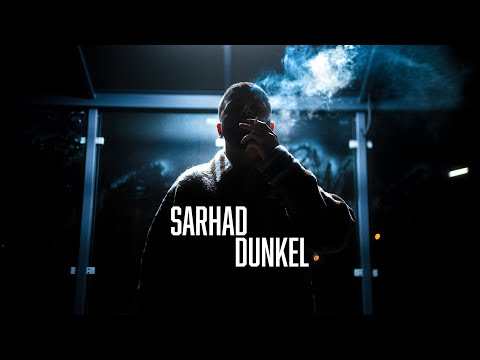 SARHAD - Dunkel (Official Video)