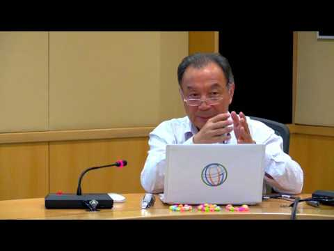 General Introduction to Ten Cyclical Economic Crises of PRC (1949-2016) (Part 2)