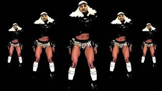 Beyoncé Coachella By Ellis Banks (Sorry, Me Myself,Cut It, Panda, Everybody Mad)