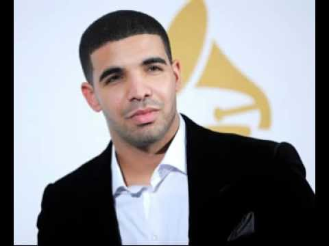 OMFG!! DOWNLOAD Drake - Take Care MP3 RIGHT NOW!!!