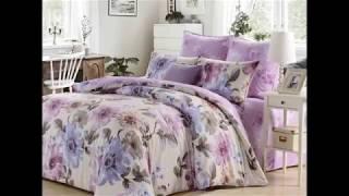 Домашний текстиль от Kazanov.A(, 2017-06-27T10:34:21.000Z)