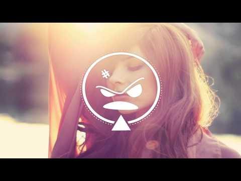 Kaleida - Think (Shockaddict Remix)
