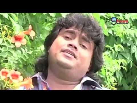 भोजपुरी गायक गुड्डू रंगीला को अरेस्ट किये जाने का आदेश | Arrest Warrant Issued Against Guddu Rangila