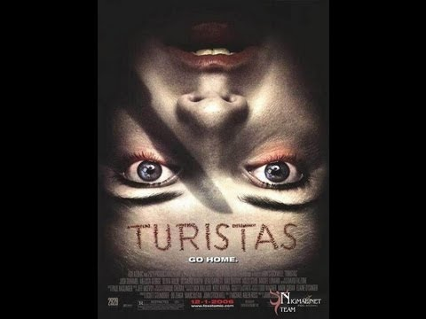 Turistas is listed (or ranked) 11 on the list The Best Olivia Wilde Movies