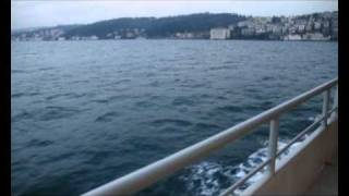 Video Bosphorus Canon EOS 7D Video Footage download MP3, 3GP, MP4, WEBM, AVI, FLV Desember 2017