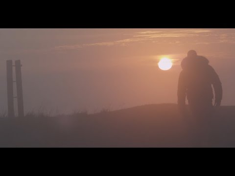 MOMO - RAJ feat. TINA |OFFICIAL VIDEO|