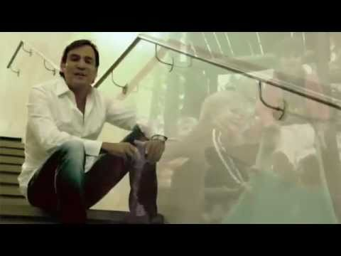 ANDRÈ SCHWARTZ – Vlieg Saam Met My (AMPTELIKE MUSIEK VIDEO)