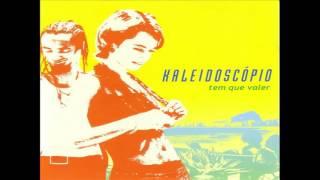 Kaleidoscopio 『Meu Sonho  -Star Guitar remix-』