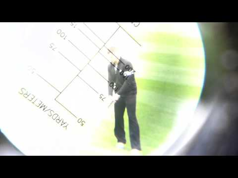 Keith Duffy golf live 2013 part 1