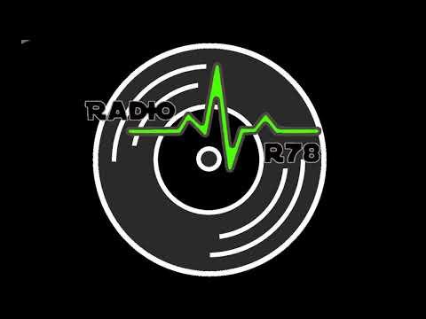 Radio r78 #093 - J-Trance Episode -