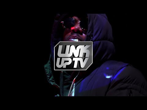 JRiley - Top Off [Music Video] Link Up TV