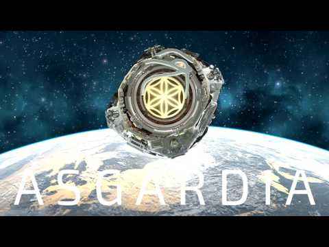 ASGARDIA - Do you really know what you are joining?